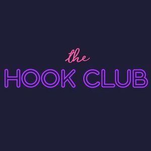 The Hook Club