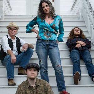 Lee Vandeveer Band