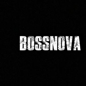 Bossnova