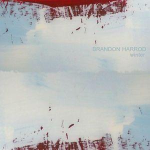 Brandon Harrod
