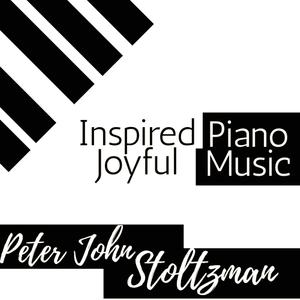 Peter John Stoltzman Music