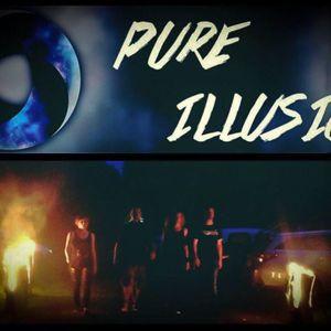 Pure Illusion