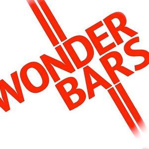 The Wonder Bars