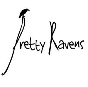 Pretty Ravens