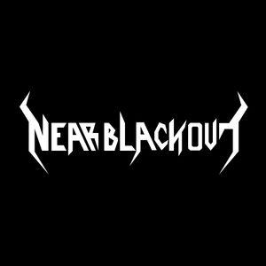 Near Blackout