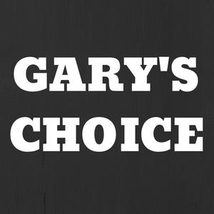 Gary's Choice