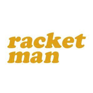 Racket Man
