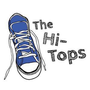 The Hi-Tops