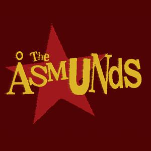 The Åsmunds