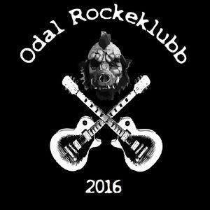 Odal Rock Club