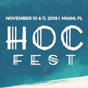 House of Creatives Music & Arts Fest