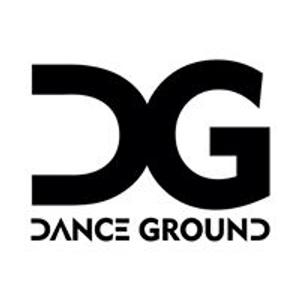 Dance Ground