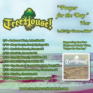 TreeHouse!
