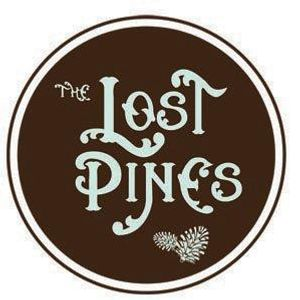 The Lost Pines