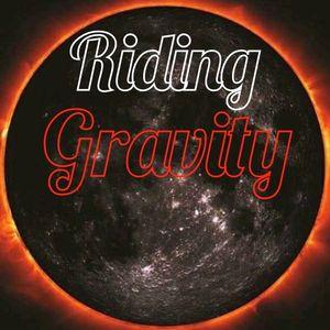 Riding Gravity