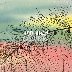Hoolahan