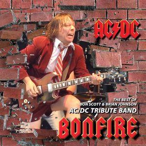 best concerts in dc 2019 Bonfire : A Tribute to AC/DC. Tour Dates 2019 & Concert Tickets