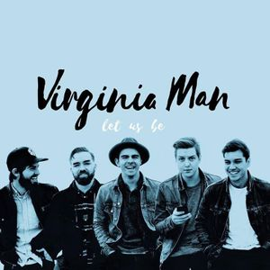 Virginia Man
