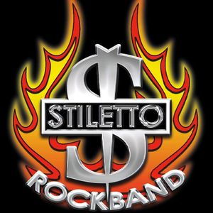 Stiletto Rockband