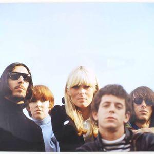 Velvet Underground Experience NYC