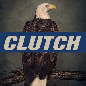 See Clutch in Europe