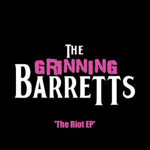 The Grinning Barretts