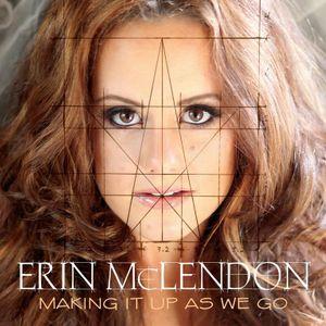 Erin McLendon