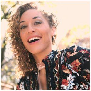 Natalia Chase Music