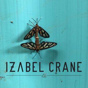 Izabel Crane