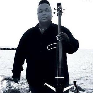 BJ Griffin Cello