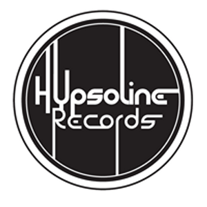Hypsoline Records