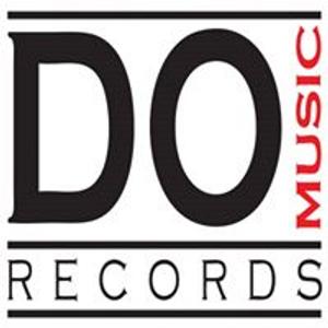 Do Music Records