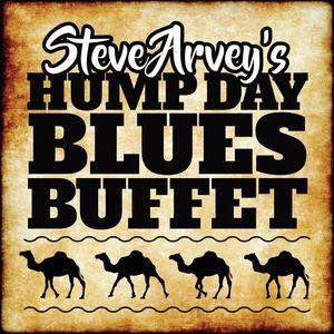 Hump Day Blues Buffet