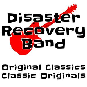Disaster Recovery Band