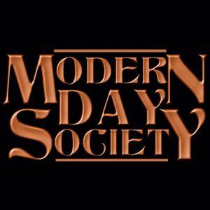 Modern Day Society
