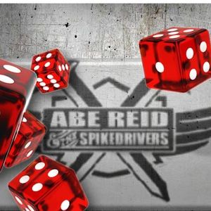 Abe Reid & The Spikedrivers