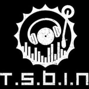 TSBiN-aka-TSN-und-SBI