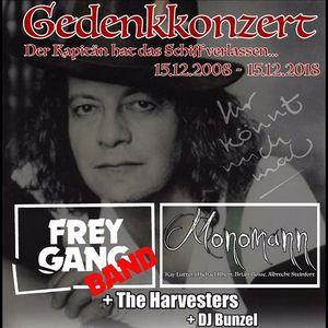 Freygang-Band