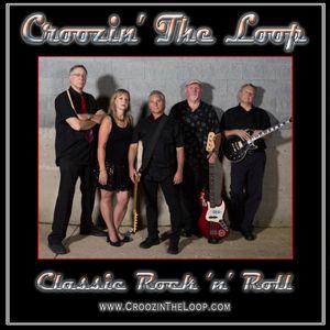Croozin the Loop Band