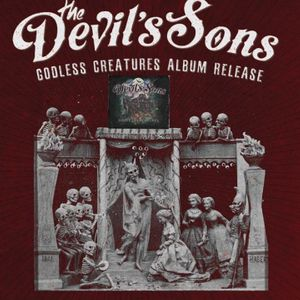The Devil's Sons