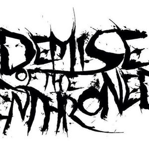 Demise of the Enthroned
