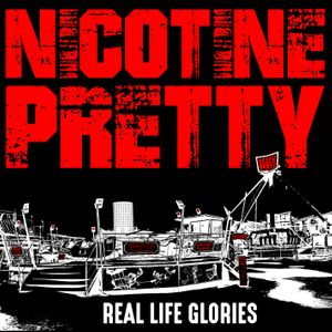 Nicotine Pretty