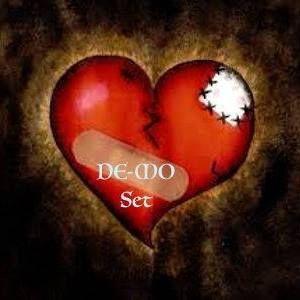 DE-MO Set