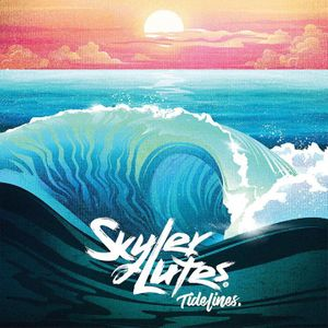 Skyler Lutes Music