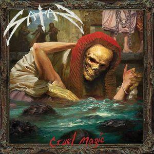 Satan (band)