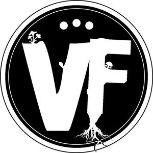 Vibes Farm