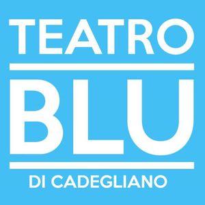 Teatro Blu Cadegliano
