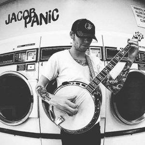 Jacob Panic