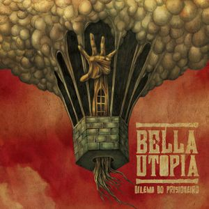 Bella Utopia