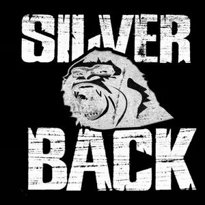 Silverback Music